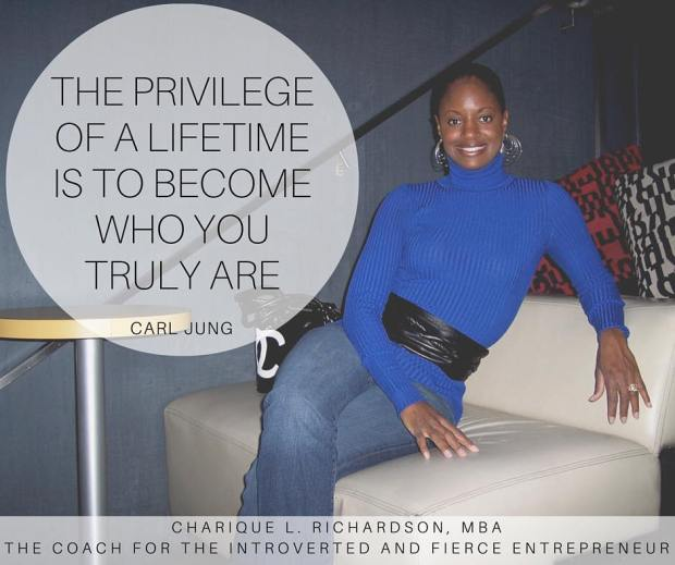Charique-Turner-Richardson-Enterpreneurial-Woman.jpg