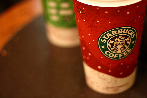 starbucks-via-flickr