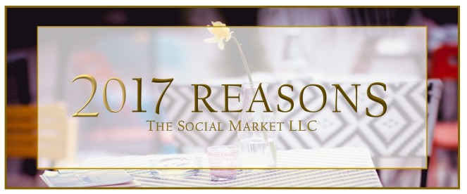 TSM-17-Reasons-Header