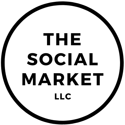 The Social Market LLC